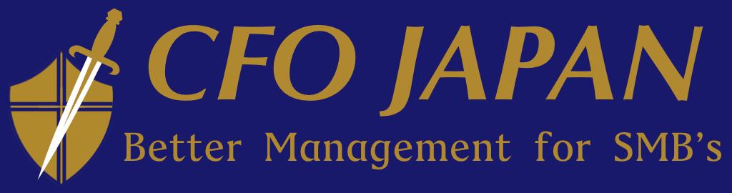 CFO Japan Inc.
